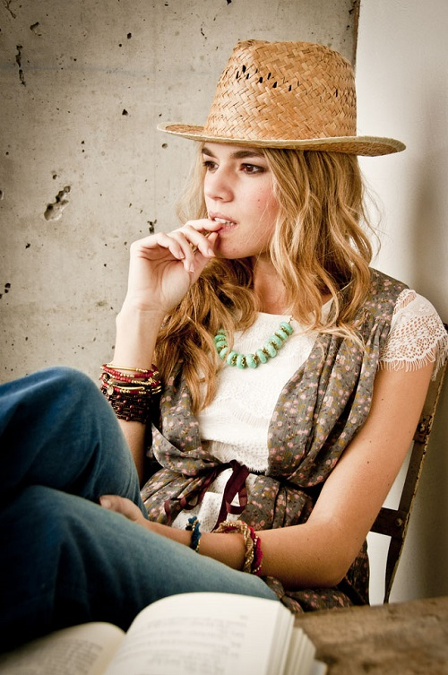 tendencias-de-moda-el-estilo-country (3)
