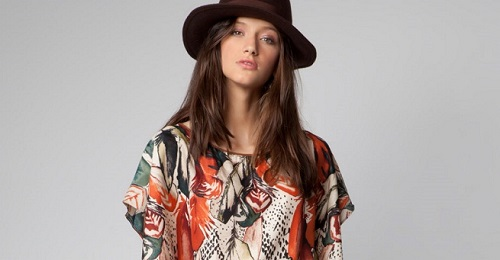 tendencias-de-moda-el-estilo-country (4)