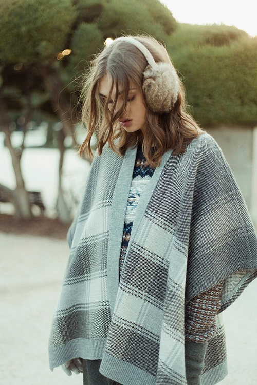 tendencias-de-moda-el-estilo-country (5)