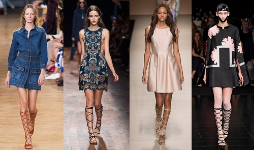 tendencias moda 2015 2