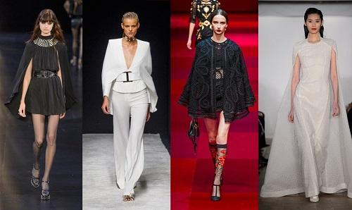 tendencias moda 2015 capa