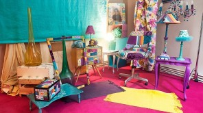trastostore showroom