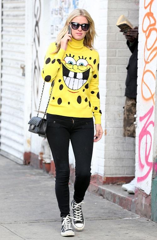 amarillo street style (10)