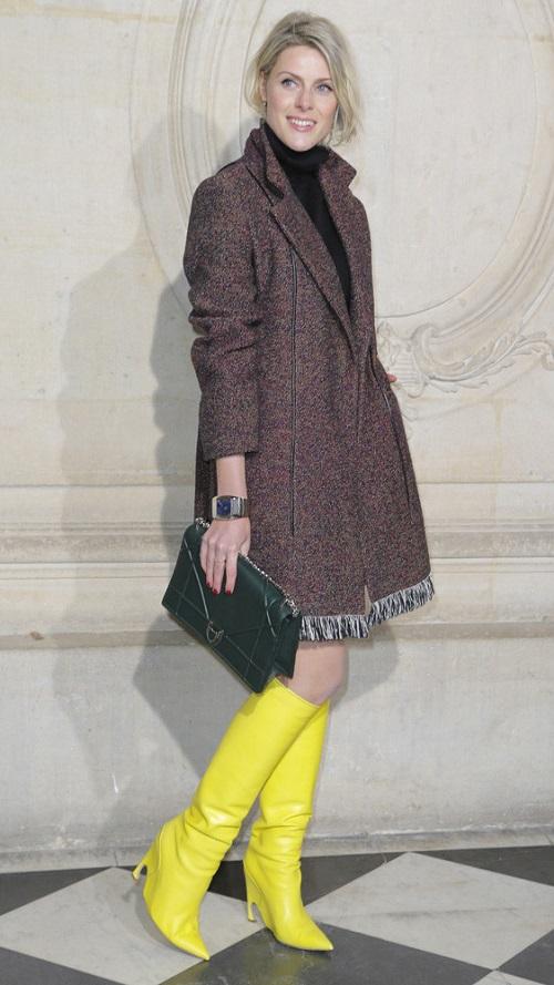 amarillo street style (2)