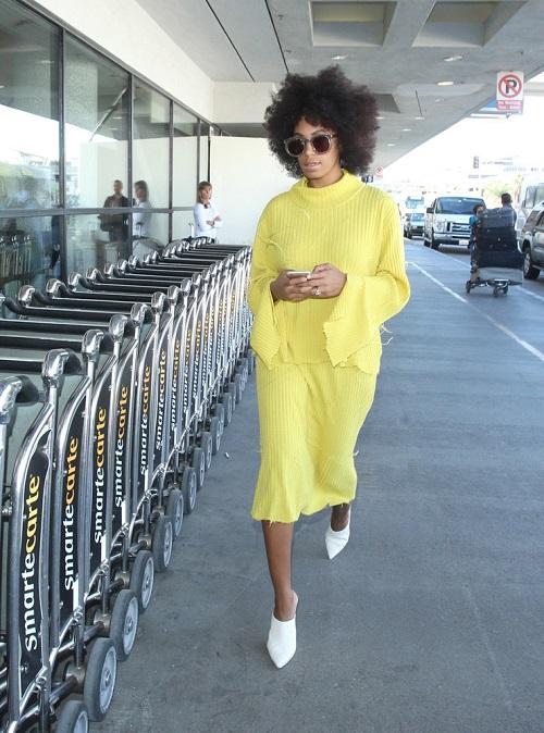 amarillo street style (3)