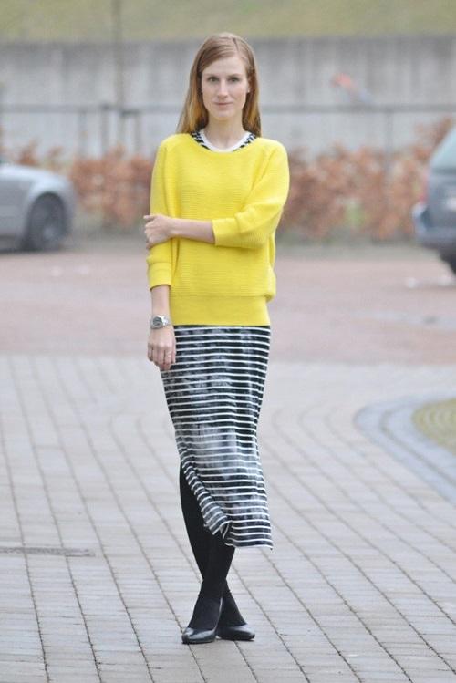amarillo street style (6)