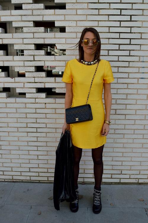 amarillo street style (7)