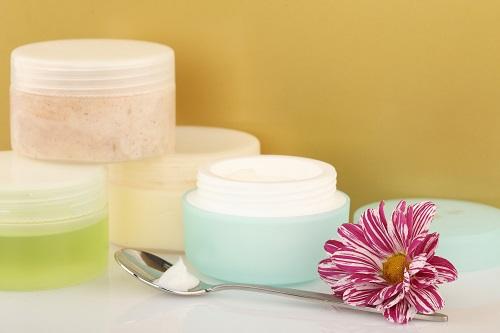 cosmética ecológica (7)