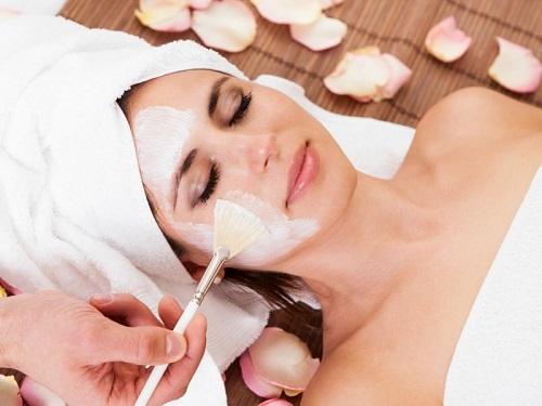 cuidados piel (1)