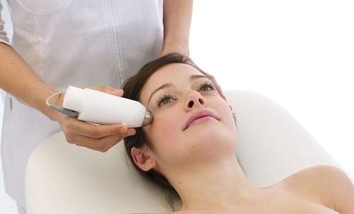 cuidados piel (10)