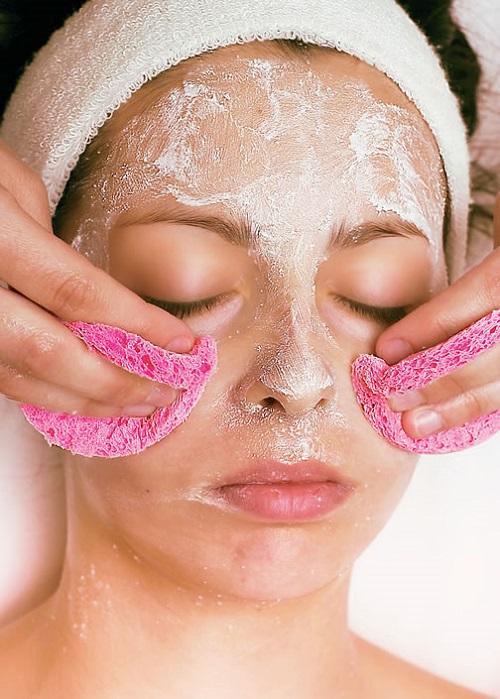 cuidados piel (11)