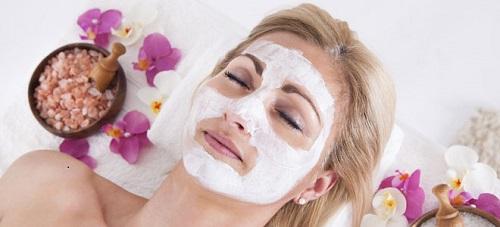 cuidados piel (2)