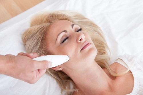 cuidados piel (7)