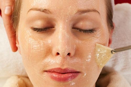 cuidados piel (9)