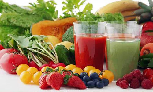 dieta detox (2)