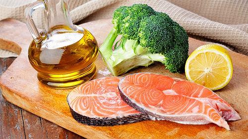 dieta perricone (1)