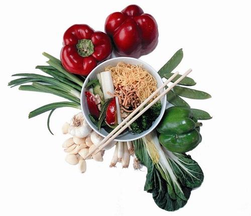 dieta perricone (3)