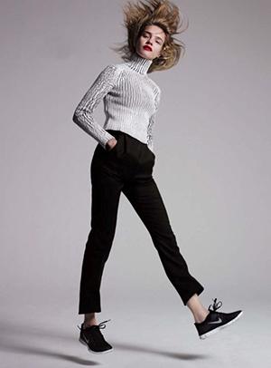 Normcore-Fashion-Fashion-Trend-or-Inside-Joke-2