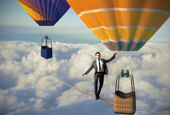 arte online shopping fotografia laminas y posters