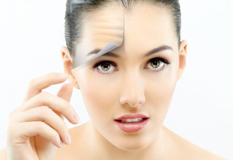 Retinol, el ingrediente estrella de la cosmética