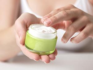 crema retinol cosmetica antiarrugas activo ç