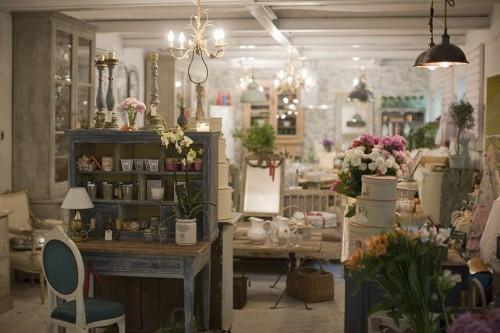 federica-co-madrid-lugares tiendas vintage