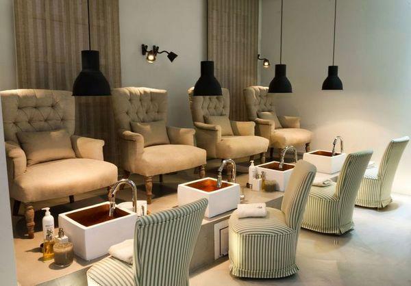 handmade beauty centro estetica ecologica
