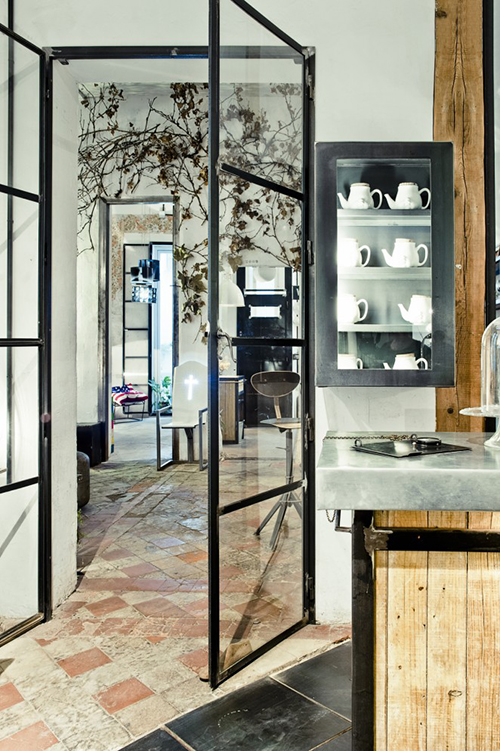 Tiendas muebles madrid cool tiendas de muebles de cocina for Muebles boom madrid