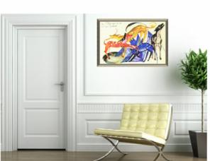 shopping online arte cuadros fotografia marcos laminas y posters