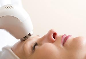 Las terapias de luz LED o cómo lucir una piel perfecta