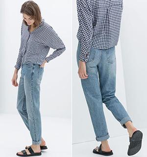 normcore estilo moda tendencia roppa