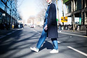 normcore fashion tren moda estilo