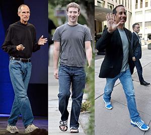 normcore fashion tren moda tendencia estilo