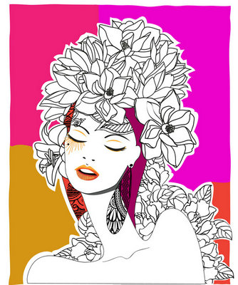 arte online shopping laminas y cuadros