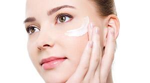 retinol crema cosmetica piel beneficios arrugas manchas
