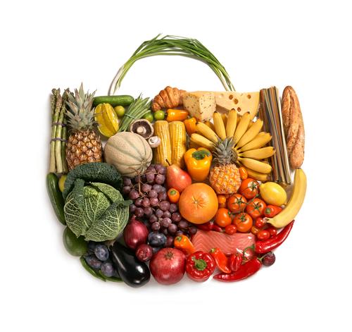 nutrientes belleza desde el interior
