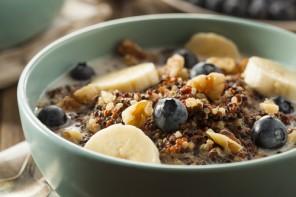 quinoa salud