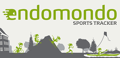 endomondo app movil tablet deporte monitorizacion
