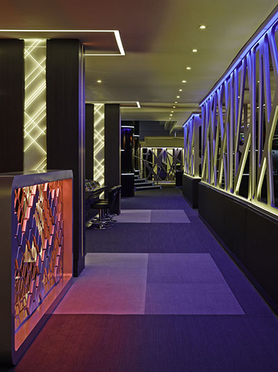 interior casino barcelona