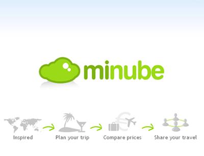 minube guia viajes social app movil aplicacions smartphone tablet