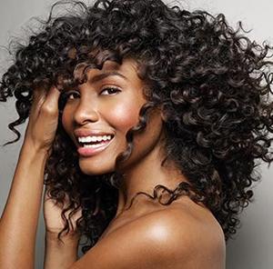 pelo belleza reglas consejo trucos tratamientos productos cabello saludable