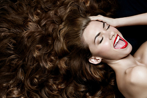 pelo belleza reglas consejo trucos tratamientos productos cabello sano