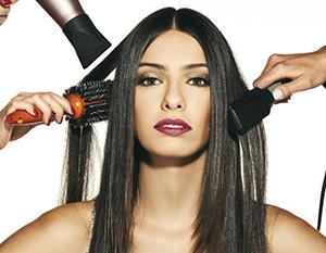 pelo belleza reglas consejo trucos tratamientos productos cabello tratamiento