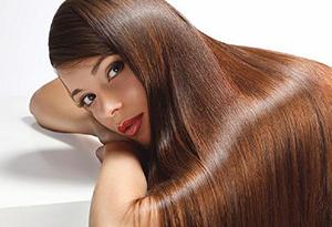 pelo belleza reglas consejo trucos tratamientos productos cabello