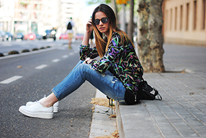 plataformas flatforms moda 2015 tendencias primavera calzado