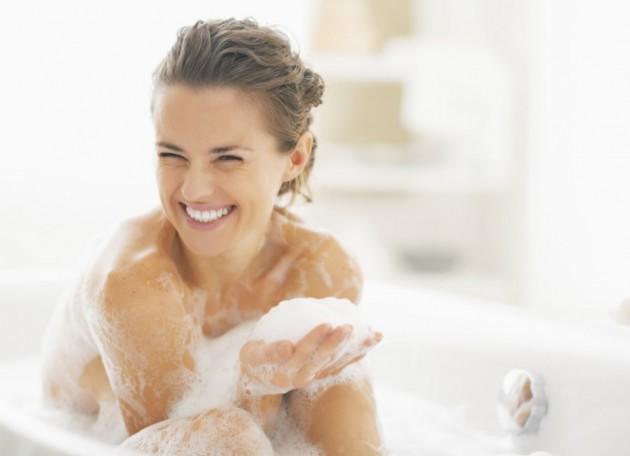 Con el nuevo gel de ducha Dove, tu piel estará más hidratada que nunca