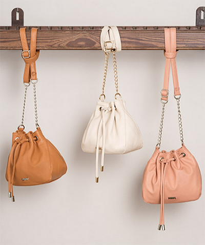 bolsos misako coleccion primavera 2015