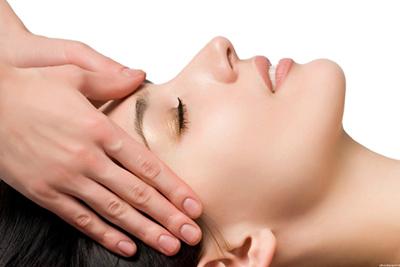 masaje facial japones kirei belleza relajacion rostro