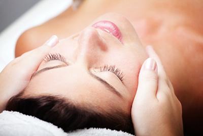 masaje facial kobido metodo kirei belleza piel rostro