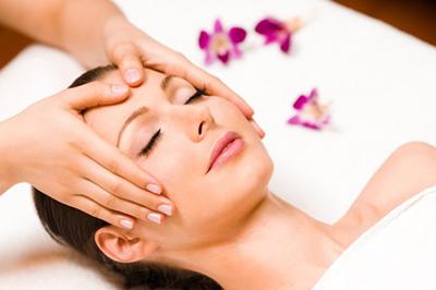 masaje kobido metodo kirei facial belleza piel rostro relajacion
